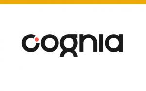 الاعتماد الأكاديمي Cognia يمنح المسار الدولي التجديد الدولي بتقييم عالي