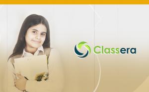 تعزيز وتنمية المهارات التأسيسية لطلابنا وطالباتنا في مراكز الدعم التعليمي الصيفية الافتراضية